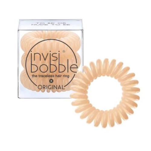 Invisibobble Original Traceless Ring Hair Tie