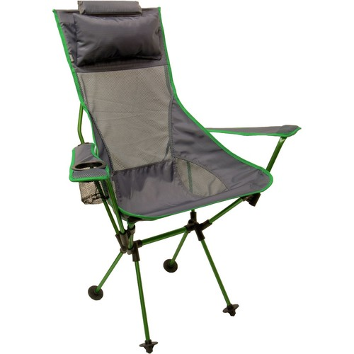 TRAVELCHAIR Koala Camp Chair