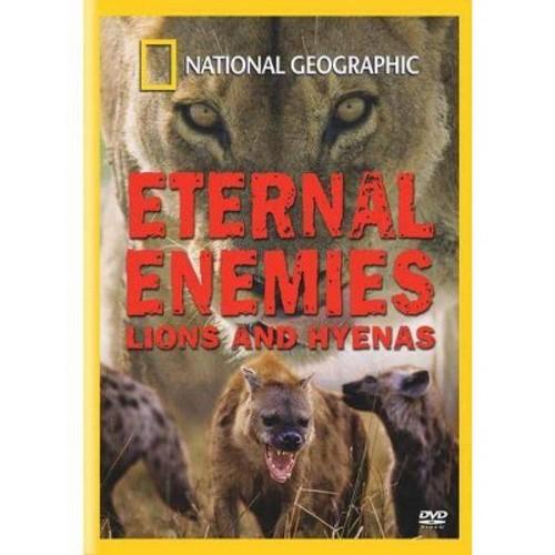 Eternal enemies (DVD)