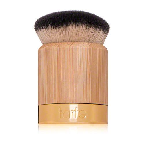 Airbuki Bamboo Powder Foundation Brush (1 piece)