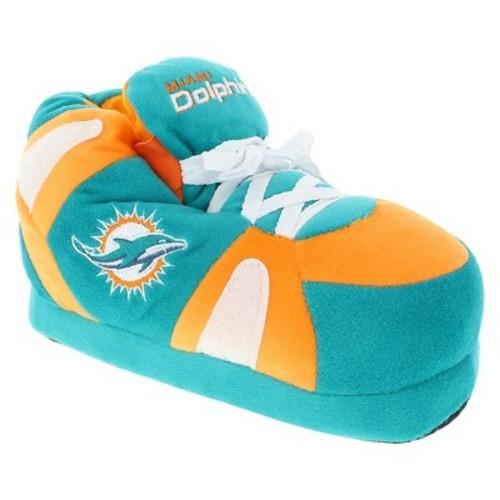 NFL Miami Dolphins Slipper