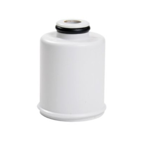 General Electric Shower Water Replacement Filter