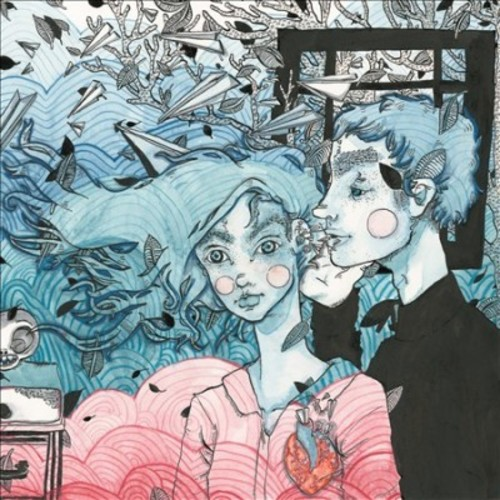 Motion City Soundtra - Even If It Kills Me (Vinyl)
