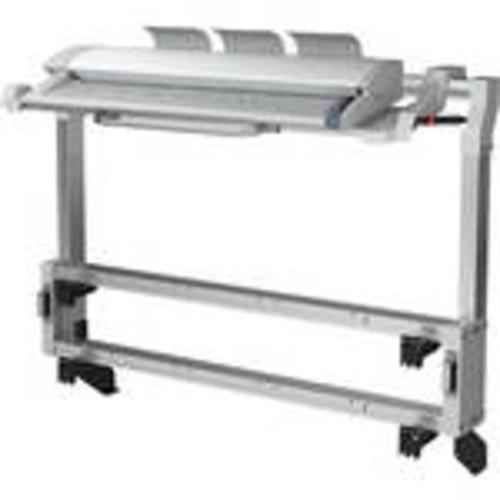 SureColor Multifunction Module for T5270 & T5270D Printers