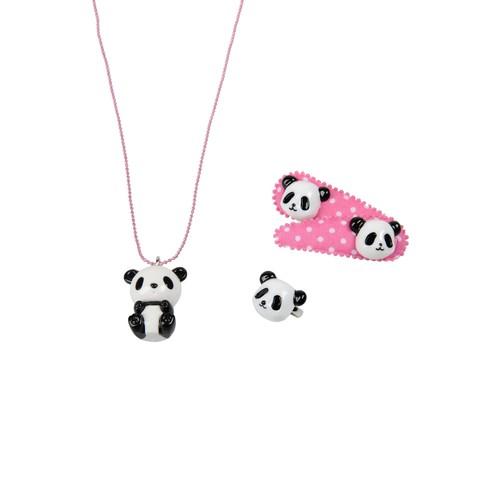 POP CUTIE Jewelry set
