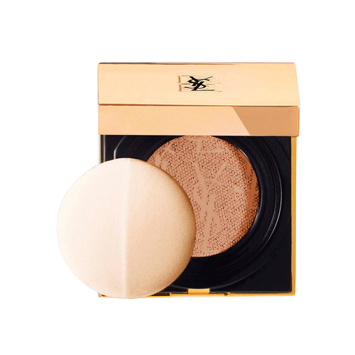 Touche Eclat Cushion Compact Foundation