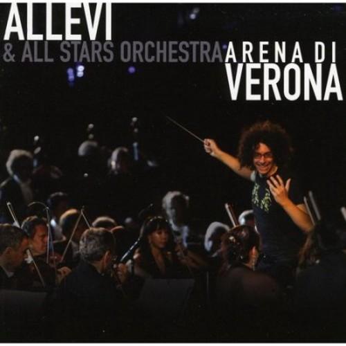 Arena di Verona [CD]
