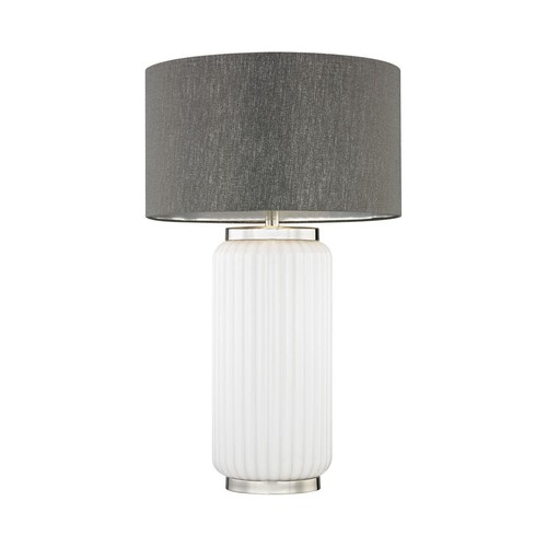 McCall Table Lamp design by Lazy Susan