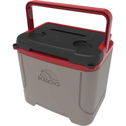 Igloo Profile 16 Quart Cooler