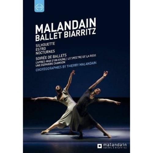 The Maland...