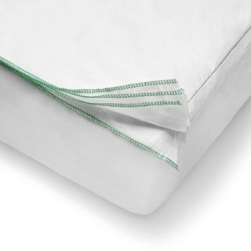 Dorm-A-Peel Multi-Layered Bed Sheets