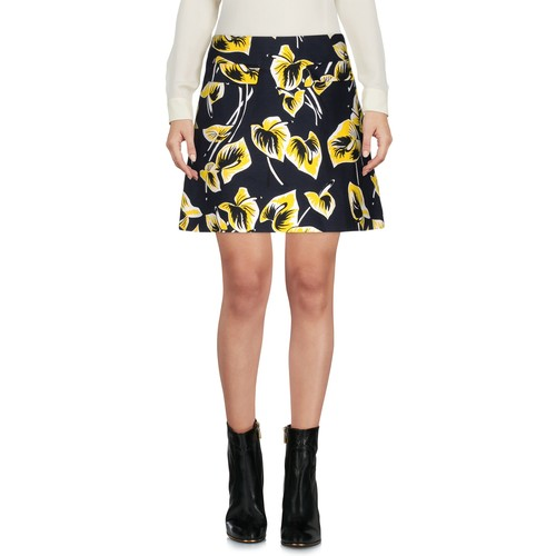 MARNI Mini Skirt