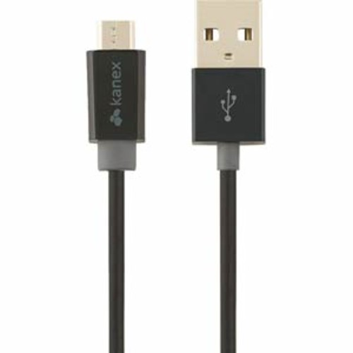 Kanex Micro USB Charge/Sync Cable