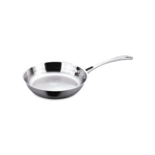 Berghoff - Copper-Clad Stainless Steel 8 Inch Frying Pan
