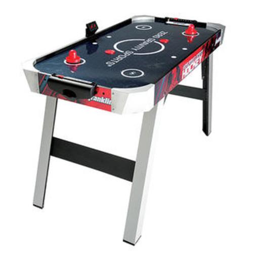 Franklin Sports 729500 48 in. Zero Gravity Sports Air Hockey Table