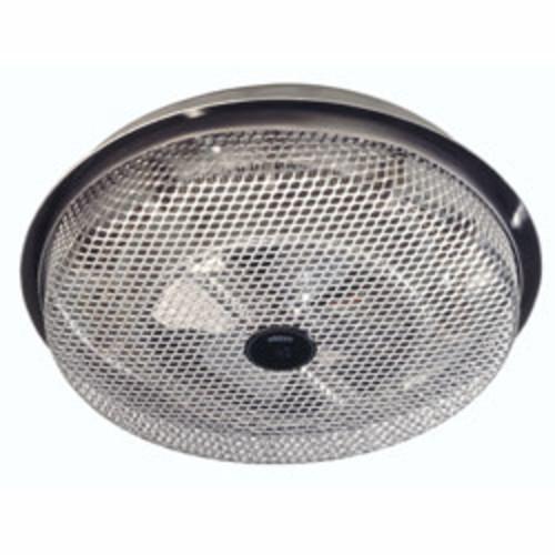 Broan 157 Broan 157 Radiant Heater,broan,1250