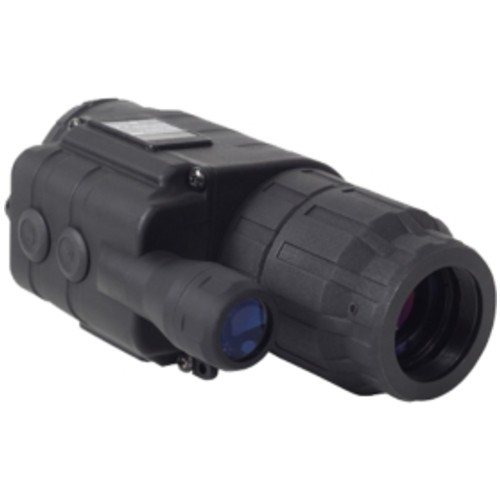 Sightmark Ghost Hunter 2x24 Night Vision Rifle Scope
