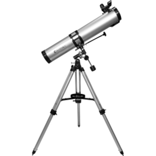 Barska 675 Power Starwatcher Telescope