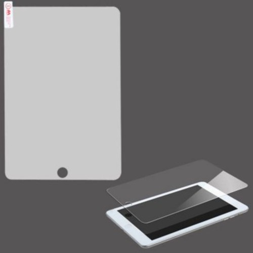 Insten Tempered Glass Screen Protector LCD Film For iPad Mini/Mini with Retina Display 1st 2nd
