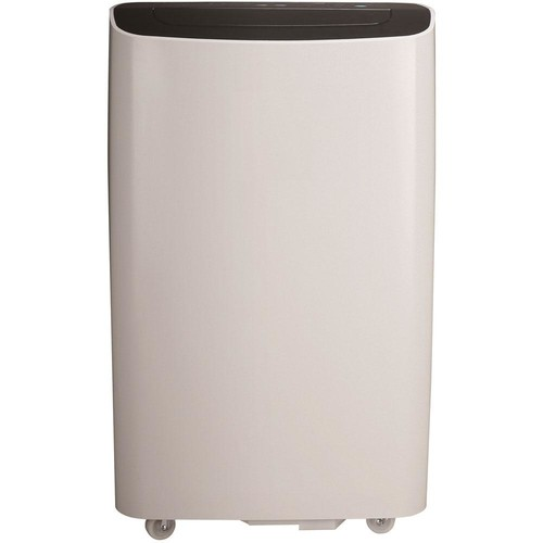 Arctic Wind 10,000 BTU Portable Air Conditioner with Dehumidifier