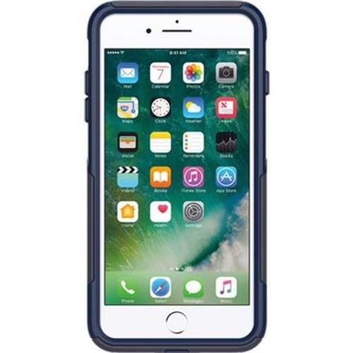 Otterbox Commuter Case for iPhone 7 Plus/ 8 Plus - Indigo Way