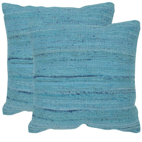 Safavieh Eloise Pillow - Set of 2