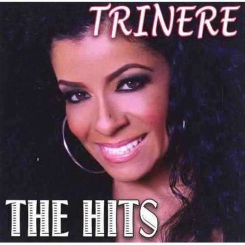 The Hits [CD]