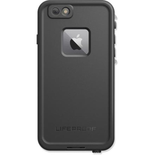 LifeProof iPhone Fre 6/6s Case'