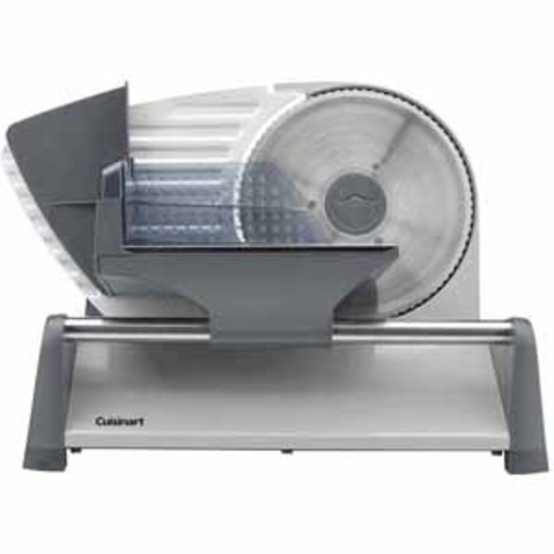 Cuisinart Kitchen Pro Food Slicer - Stainless Steel