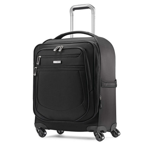 Samsonite Mightlight 2 19 Inch Luggage JCPenney