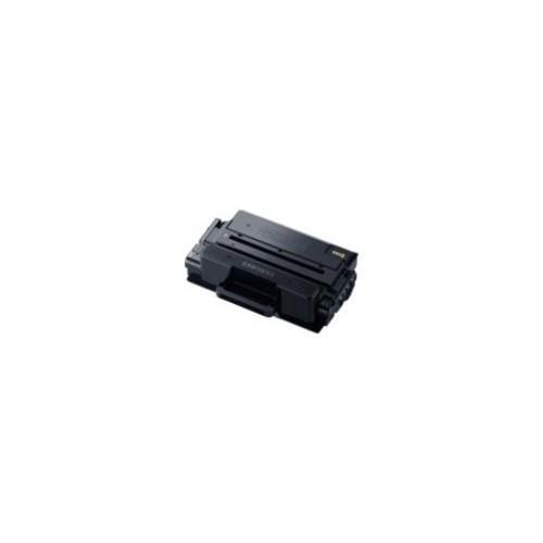 Samsung MLT-D203S Black OEM Laser Toner Cartridge (3K Page Yield)