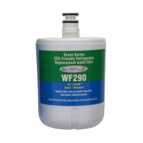 Replacement Filter for LG LFX25974SB