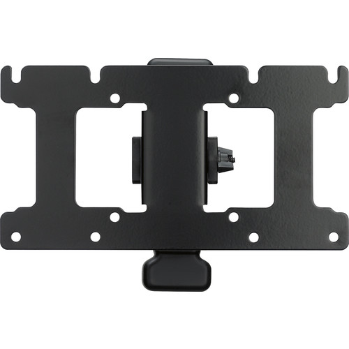 Sanus Classic - Full-Motion TV Wall Mount for Most 13