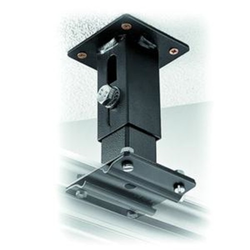 Manfrotto FF3215A Adjustable Mounting Bracket FF3215A