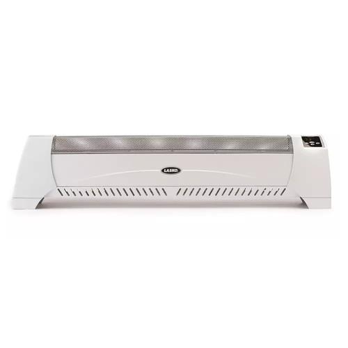 Lasko Digital Heater