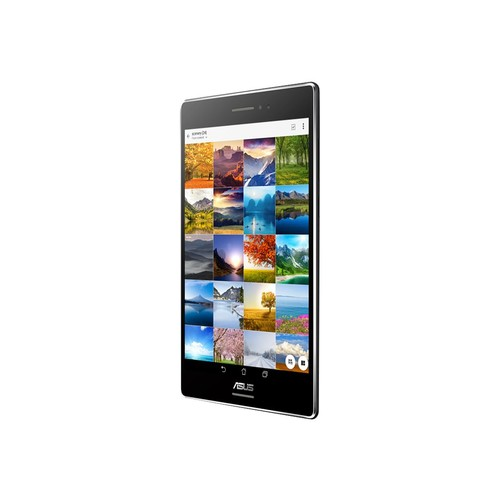 16GB ZenPad Z380CX-A2 8.0