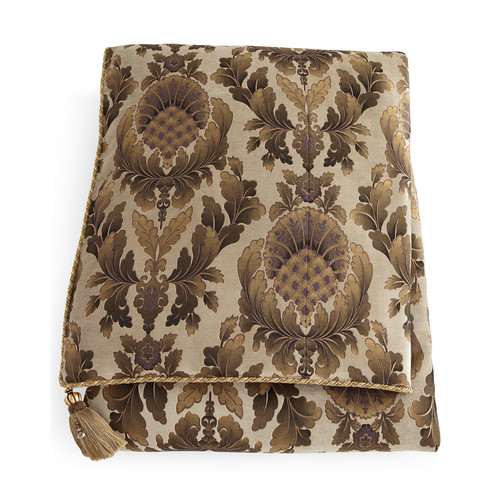 Dian Austin Couture Home King Gatsby Duvet Cover