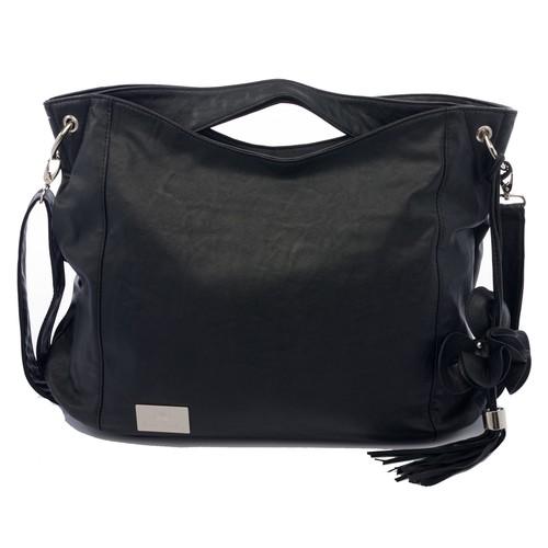 Nova Harley Luxury Boho Diaper Bag