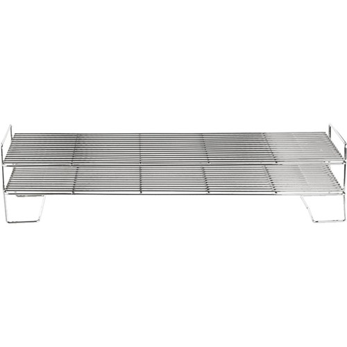 Traeger Texas/Pro 34 Smoke Grill Shelf - BAC350
