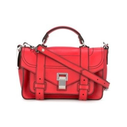 Proenza Schouler PS1 satchel