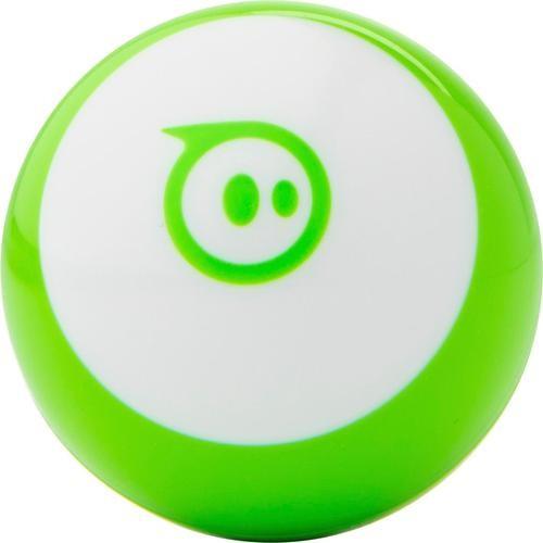Sphero - Mini App Enabled Robotic Ball