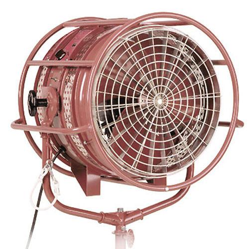 Moleffect Windmachine - 18
