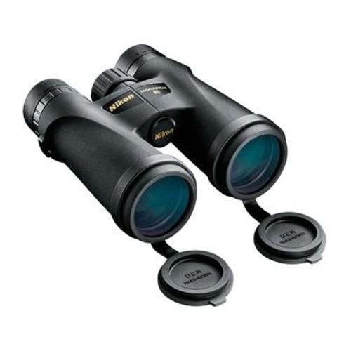 Nikon Monarch 3 10 x 42 Binoculars Durable 10X binoculars