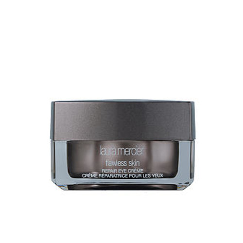 Laura Mercier Repair Eye Crme