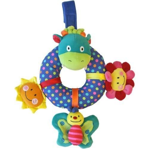 Miniland Moogy Hanging Toy