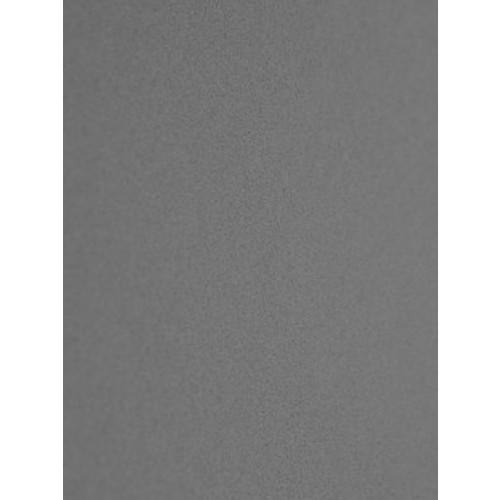 Jack Richeson Unison Pastel Paper 18 X 24 18 In. X 24 In. Storm (105711)