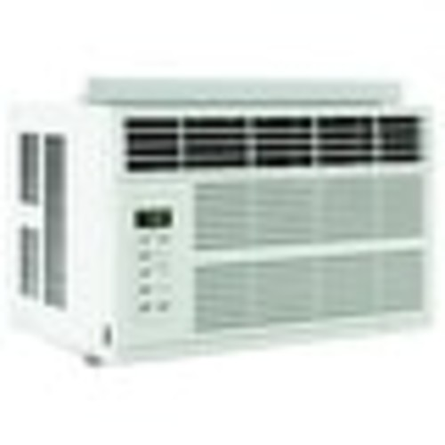 Friedrich CP05G10B 5400 BTU 115V Window Air Conditioner with Three Fan Speeds and Remote Control