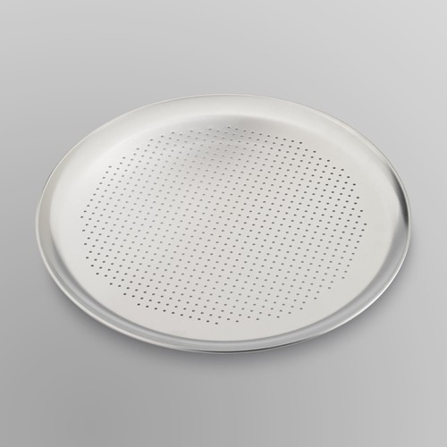 Wilton Pizza Crisper Pan