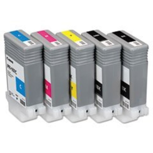 Canon 107M Original Ink Cartridge