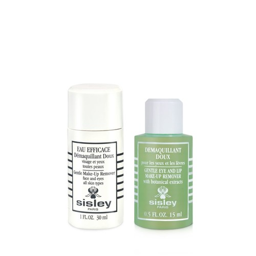 Sislea L'Integral Anti-Age Travel Gift Set ($682.50 value)